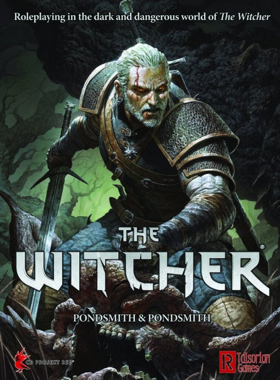 WitcherTRPGCoverforMedia-720x975.jpg