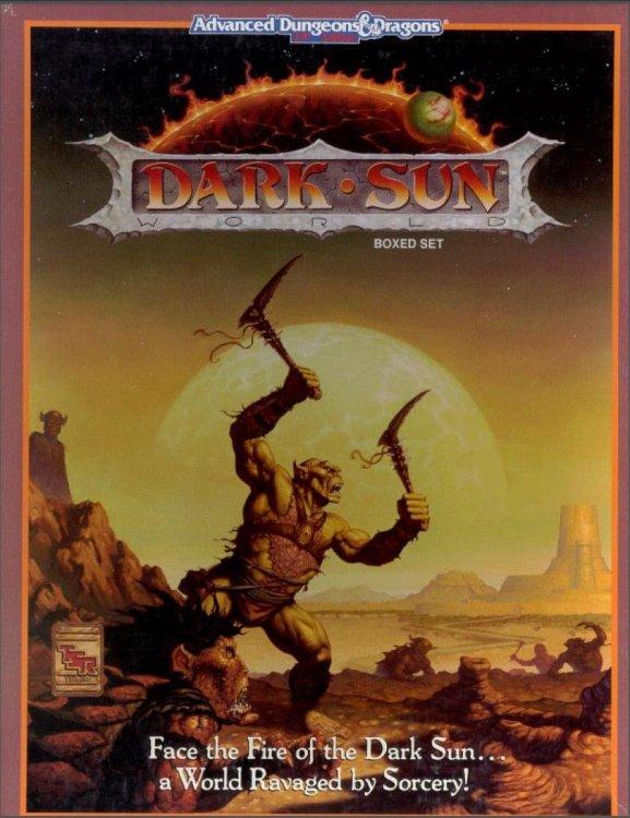 dark-sun-campaign-setting-2e-dnd.jpg