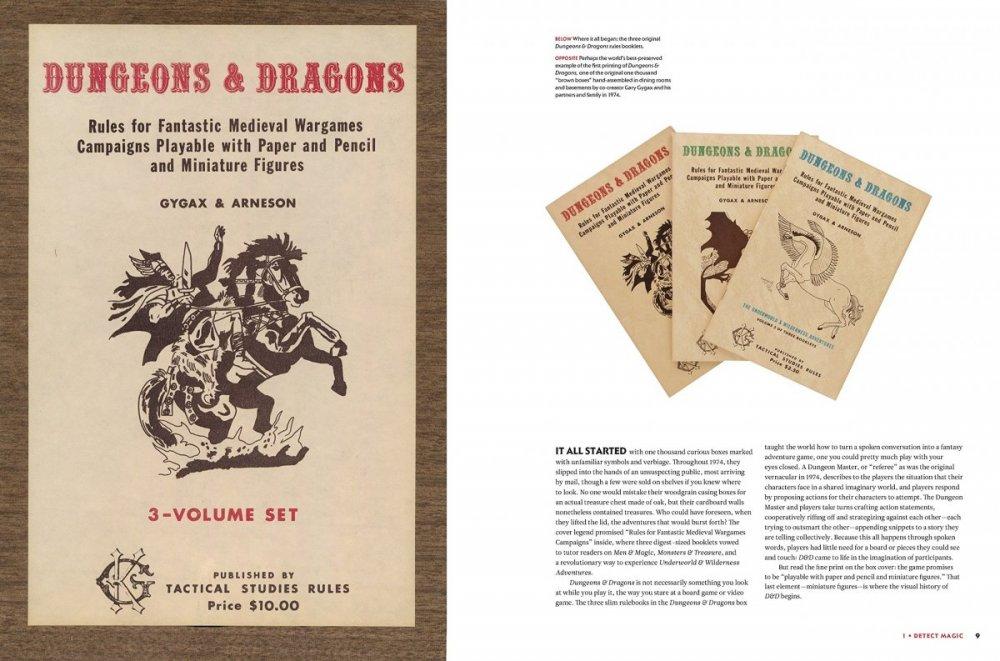 dnd-art-and-arcana-dungeons-dragons-2.jpg