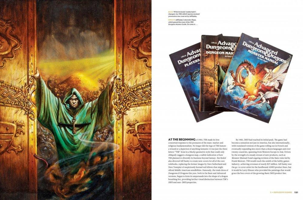 dnd-art-and-arcana-dungeons-dragons-3.jpg