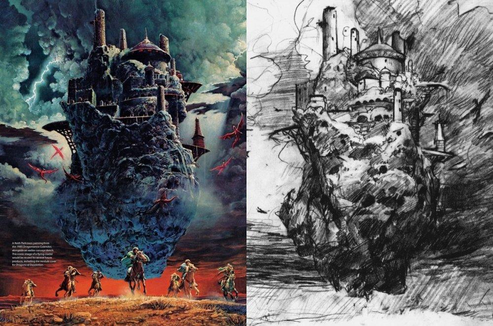 dnd-art-and-arcana-dungeons-dragons-7.jpg