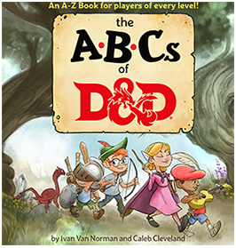 dungeons-dragons-abc-book.png