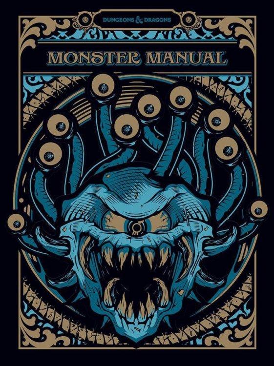 dungeons-dragons-alternative-monster-manual-cover.jpg
