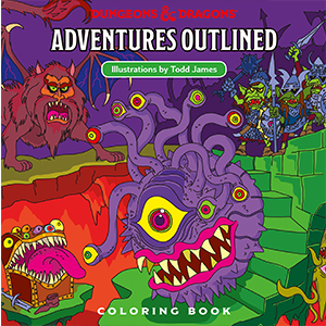 dungeons-dragons-coloring-book.png