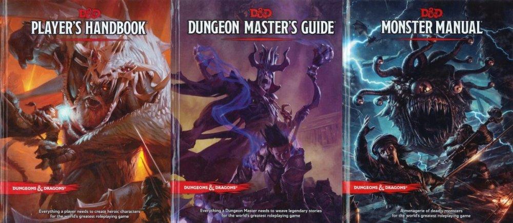dungeons-dragons-core-rulebooks.jpg