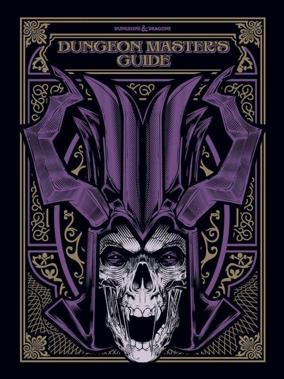 dungeons-dragons-dungeon-masters-guide-special-edition-cover.jpg