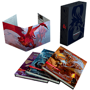 dungeons-dragons-rulebooks-gift-set-bundle-case.png