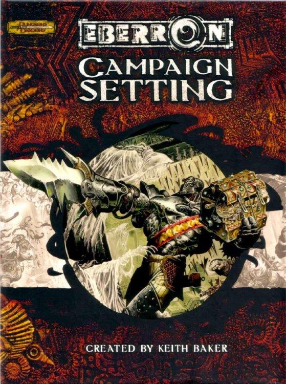 eberron-campaign-setting-3e-dnd.jpg