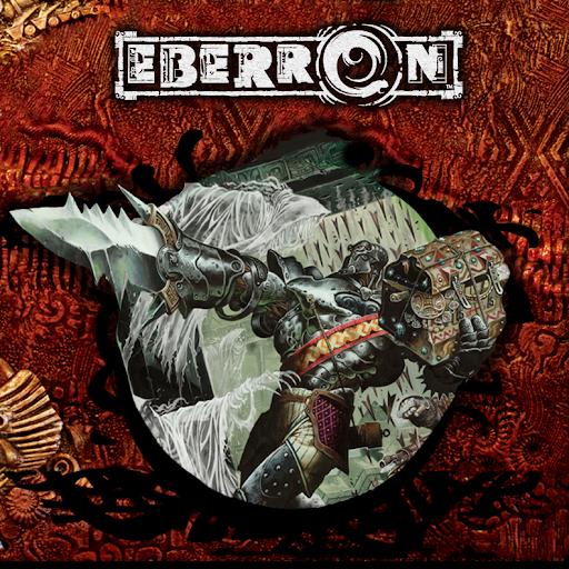 eberron-campaign-setting-front-cover.jpg