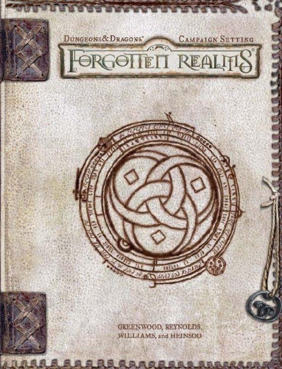 forgotten-realms-3e-campaign-setting.jpg