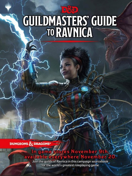 guildmasters-guide-to-ravnika-dnd-announcement.jpg
