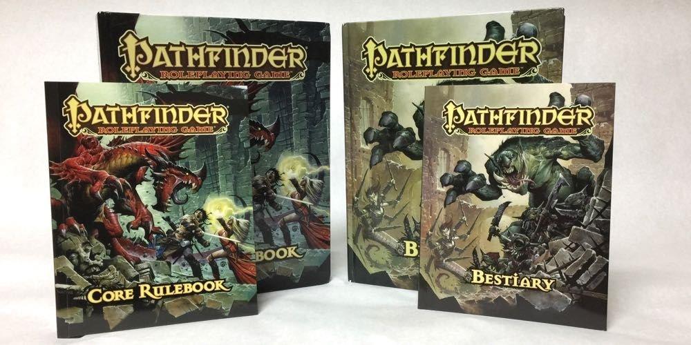 pathfinder-rulebooks-pocket-edition.jpg