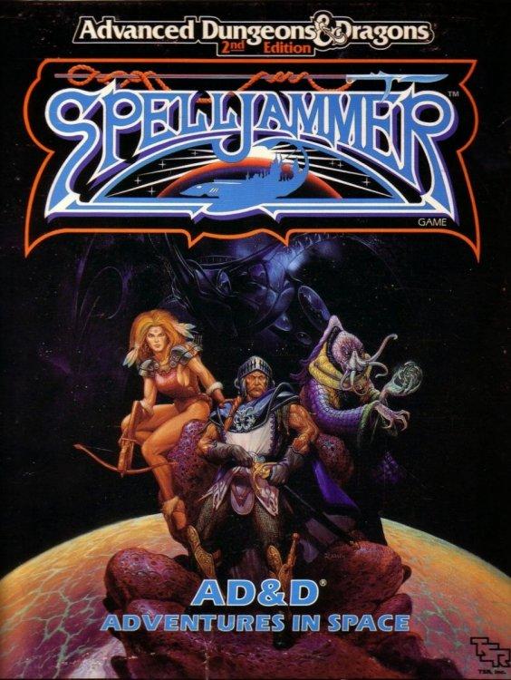 spelljammer-2nd-edition-dnd.jpg