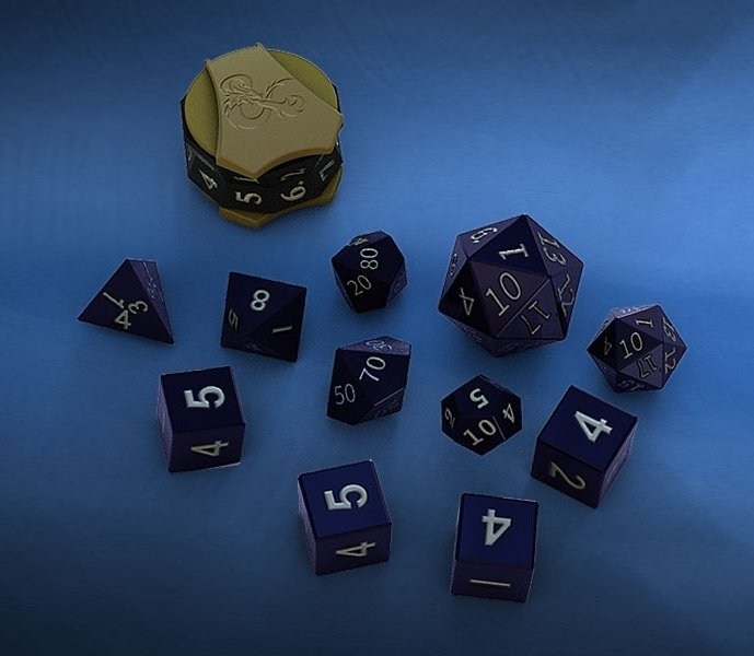 waterdeep-dragon-heist-dice-set.jpg