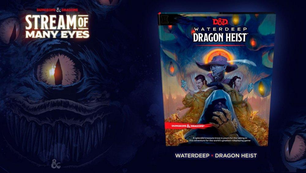 waterdeep-dragon-heist.jpg