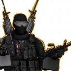 Reaper5594